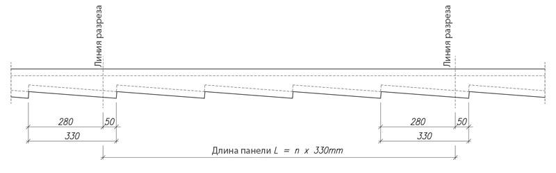 PolDeck-BD-schemat-ciecia-plyt-ru