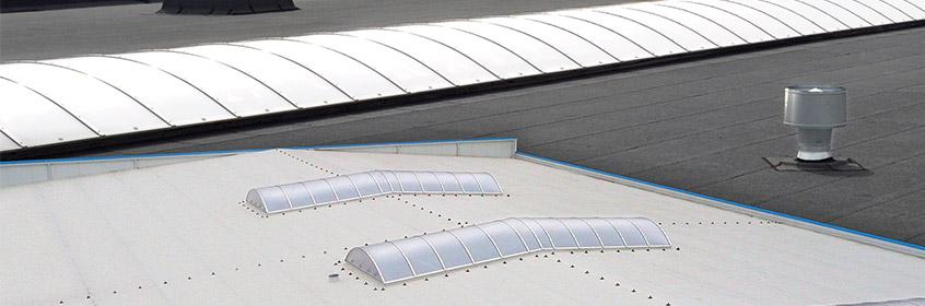 Produkty-Plyty-Izolacyjne-Izolacja-Dachow-Plaskich