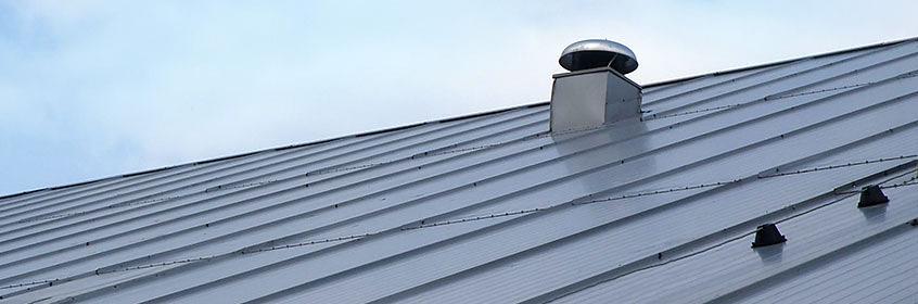 Płyty warstwowe dachowe EPS EuroPanels
