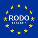 RODO-150