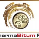 aktualnosci-ThermaBitum-FR-laureatem-Zlotego-Medalu-MTP-BUDMA-2014