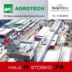 ikona-pl-targi-rolnicze-kielce-agrotech-2019
