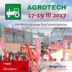image-news-targi-rolnicze-kielce-agrotech-2017