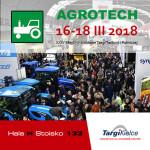 image-news-targi-rolnicze-kielce-agrotech-2018