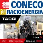 image-pl-news-targi-coneco-racioenergy-2017