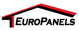 EuroPanels.pl