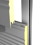 multimedia-Montaz-plyty-warstwowej-PolTherma-DS