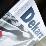 nasz-dekarz-artykul-europanels