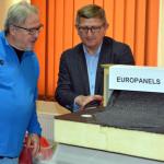 news-Seminarium-Regionalne-Magazyn-Budowlany-Millennium-Biotop-Warszawa-13.12.2017
