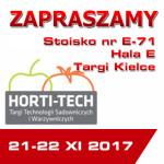 news-horti-tech-2017