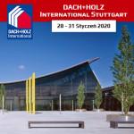 news-icon-stuttgart2020-pl