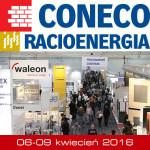 news-image-pl-targi-coneco-racioenergy-2016