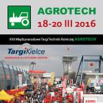 news-image-targi-rolnicze-kielce-agrotech-2016