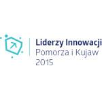 news-image-wyroznienie-liderzy-innowacji-pomorza-i-kujaw-2015