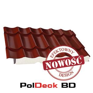 https://www.europanels.pl/wp-content/uploads/nowosc-produktowa-PolDeck-BD.jpg