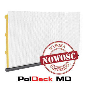 https://www.europanels.pl/wp-content/uploads/nowosc-produktowa-PolDeck-MD.jpg