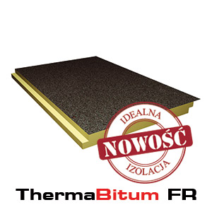 https://www.europanels.pl/wp-content/uploads/nowosc-produktowa-ThermaBitum-FR.jpg