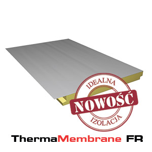 https://www.europanels.pl/wp-content/uploads/nowosc-produktowa-ThermaMembrane-FR.jpg