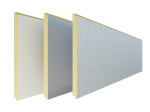 https://www.europanels.pl/wp-content/uploads/poltherma-soft-setup-31-wpcf_150x112.png