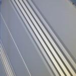 PolTherma CS - realizacja 1