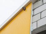 https://www.europanels.pl/wp-content/uploads/realizacje-ThermaStyle-M-zdj-1-wpcf_150x112.jpg