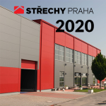 strechy-praha-380x